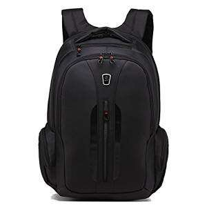 Slotra Business Laptop (15.6 inch) Backpack £25.99 Delivered (Slotra Inc. and Fulfilled by Amazon) @ Amazon