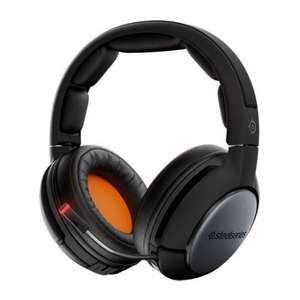 Siberia 840 Premium Wireless Gaming Headset - was £279.95 now £239.99 / £248.69 delivered @ overclockers
