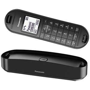 "Panasonic KX-TGK320E Digital Cordless Telephone With 1.5"" LCD Screen, £39.95 at J.Lewis (Free C&C)"