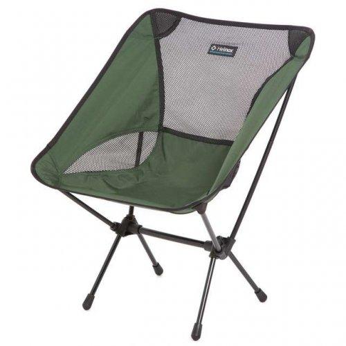 £52 Helinox Chair One ULTRALIGHT camp chair at Blacks