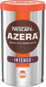 Nescafé Azera instant coffee 100g 2 for £4 + delivery £2.99 Amazon pantry