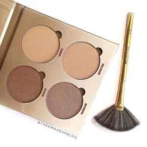 Anastasia Beverly Hills Glow Kit in Sundipped £31 reduced from £39