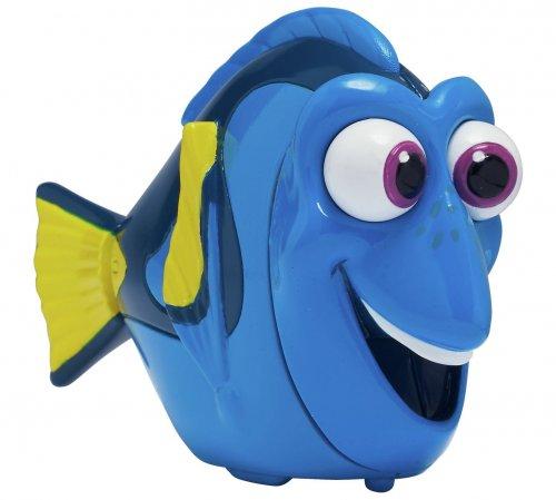 Finding Dory Swiggle Fish £1.99 @ Argos - Free C&C