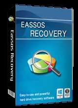 Eassos Recovery, a few hours left on giveawayoftheday