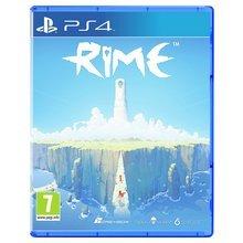Rime [PS4/XO] £17.49 @ Argos