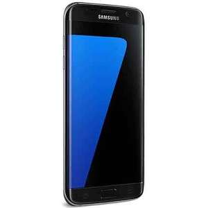 Samsung S7 Edge 32GB Unlocked Perfectly Fine - £297.99 02 Refresh
