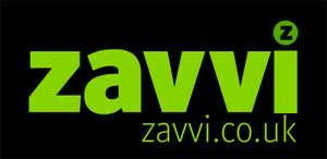 10% Off at ZAVVI.co.uk