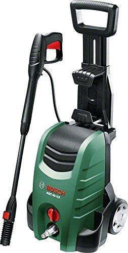 Bosch AQT 40-13 High Pressure Washer £75 Del @ Amazon