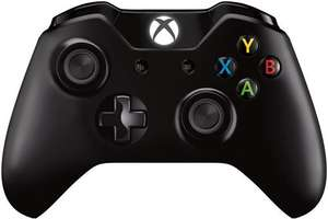 Xbox One Wireless Controller (Grade A) 24.99 @ StudentComputers (free C+C)