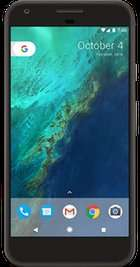 Google Pixel 32GB with 2GB data £22.99/month + £50 up front = £601.76 on EE via uSwitch / Mobiles.co.uk