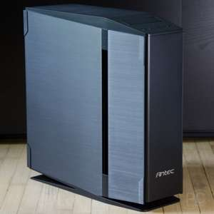 Antec S10 Huge Tower PC Case @ Scan - £124.98 + delivery