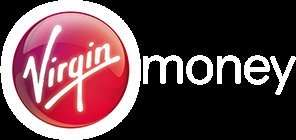 Virgin Single Trip Travel Insurance - £4.54 (possible £9 TCB)