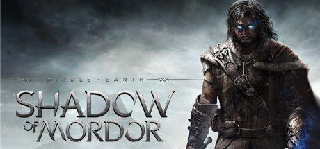 Middle earth Shadow of Mordor GOTY edition £3.19 @ Steam