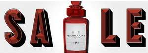 Penhaligon's Sale Up To 70% Off
