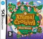 Animal Crossing: Wild World Nintendo DS £18.56 at Tesco Entertainment