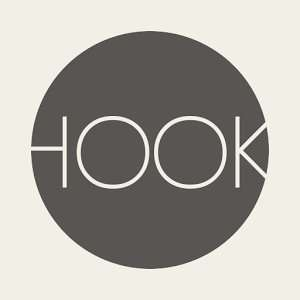 Hook Puzzle Game (was 59p) now FREE @ Google Play Store