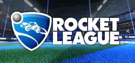 Save 40%! Rocket League, Steam - £8.99