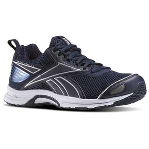 reebok running shoes £17.47 / £21.42 at reebok.co.uk