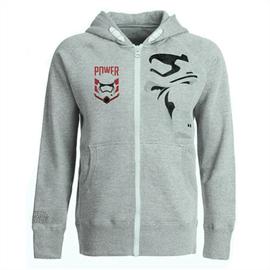 star wars hoodie £4.99 instore @ Game