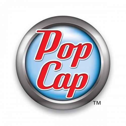 PopCap Power Pack (23 Games) £12.19 @ Steam