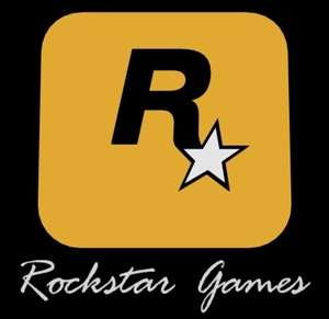 Rockstar Games PS2™ Classics Bundle £57.99 @ PSN