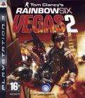 Tom Clancy's Rainbow Six: Vegas 2 (PS3) - £12.99 @ Zavvi