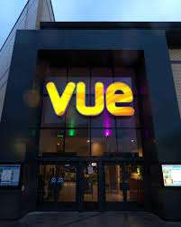 Vue Harrow Every Film Every Day £5.99 (Exclusions apply)