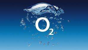 O2 SIM Only Retentions - 20GB, Unlimited Minutes & Texts for £18pm /12months - £216