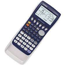 Casio Graphics Calculator FX-9750GII Only £48.27 with Free Delivery Sold by Europe Sellers Kings and Fulfilled by Amazon