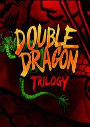 This week's Gog.com Weekly Deals (Free Double Dragon Trilogy with every purchase) - From 79p - Gog.com