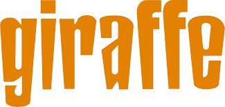 2 for 1 on Mains at Giraffe restaurants