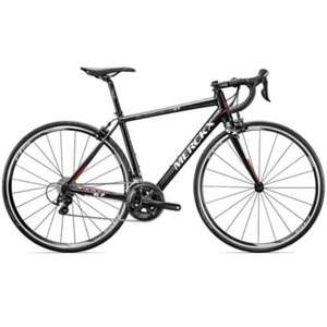 Eddy Merckx Blockhaus 67 105 Road Bike - 2016