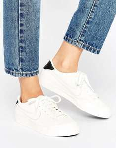 HUGE Discounts on Nike, Adidas & Asics Trainers - Nike All Court 2 Trainers now £34.50 delivered at ASOS (links in post)
