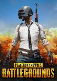 PLAYERUNKNOWN'S BATTLEGROUNDS [£19.43] @ Green Man Gaming w/ Code