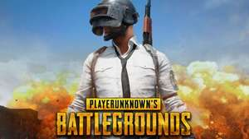 PlayerUnknowns Battlegrounds £22.99 @ CDKeys (£21.84 with 5% discount)