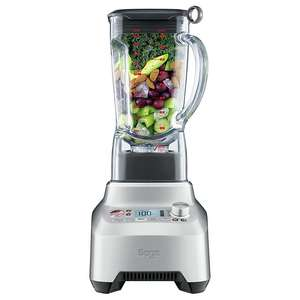 Sage by Heston Blumenthal The Boss™ Blender - Reduced by £100 - £249.95 @ John Lewis