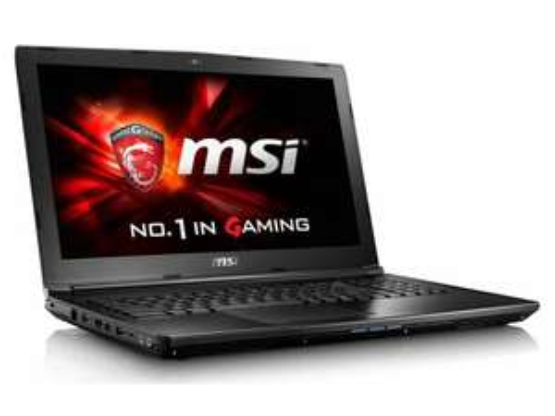 MSI GL62 Gaming Laptop GTX960m i5-7300HQ 15.6 FHD 8GB RAM 128GB SSD - £629.99 @ box_uk / eBay