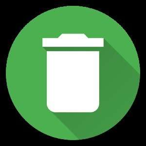 Cleaner xTreme Pro now FREE (was £2.79) @ Google PlayStore