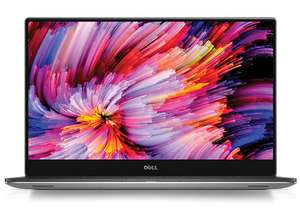 Dell XPS 15 normally £1637 got it for £1399 minus £150 cashback @ Dell