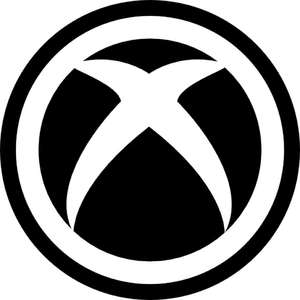 Xbox One Games For Gold <£3 Mega Thread (Use Up Foreign Change/No VPN/Or Buy From UK Store)