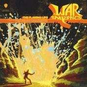 The Flaming Lips - At War With the Mystics/Yoshimi/Ego Tripping £1.99/ ea used BOGOF @ Music Magpie