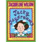 Jacky Daydream (Hardcover Book) By  Jacqueline Wilson £1 @ Poundland