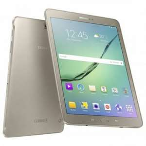 [Ex-Demo A+] Samsung Galaxy Tab S2 SM-T813 (9.7 inch) Tablet 32GB £239.99 @ SVP