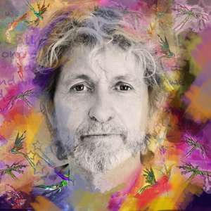 Original Yes Vocalist Jon Anderson   - STARSHIP 21ST CENTURY..2017 mix 9  - Free Mp3 Download Courtesy Of Jon Anderson's  Drop Box