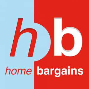 home bargains - cleaning bargains upto 50% off mrp [surf, ariel,fairy comfort, fairy etc]