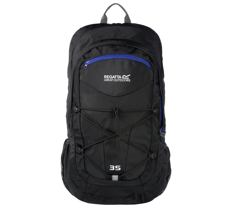 Regatta Atholl II 35L Backpack - Black £15.29 @ argos