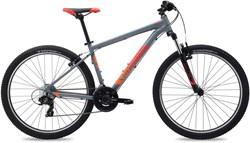 "Marin Bolinas Ridge 1 27.5"" / 650B+ Mountain Bike 2017 - Hardtail MTB - £247.49 Tredz"