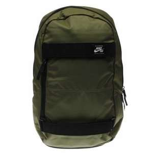 Nike SB Courthouse Back Pack £24.99 @ Schuh