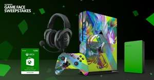 Microsoft Ultimate Game Sale - Upto 75% off games and accessories