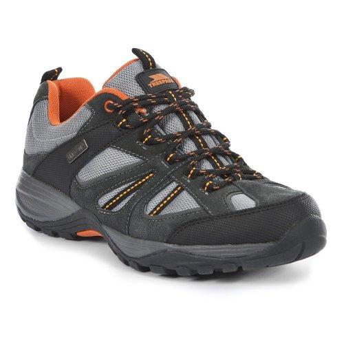 Trespass Men's Benjamin Walking Shoes £14.24 Free C&C (with code)